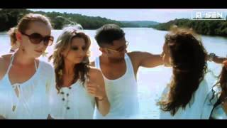 Honey Singh - Dope Shope ( DJ A.Sen & Mandro Remix )