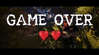 Rust - GAME OVER [2/3]