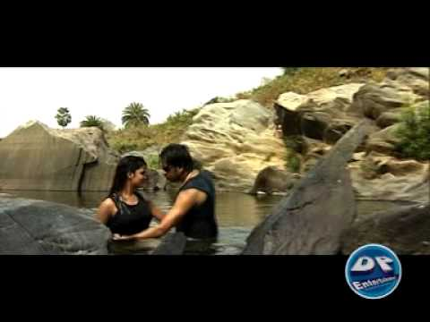 Bidusmita & Bobby Mishra Oriya Remix Video video