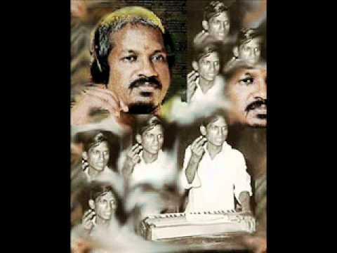 Annai Thaalaattu Paada - Ambigai NEril Vanthaal (1984)