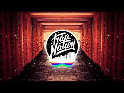 Preme ft. Post Malone - Jackie Chan (tarro remix)