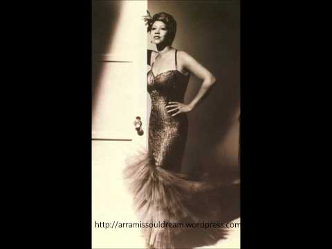 A change is gonna come-  Aretha Franklin