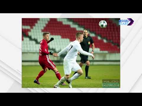DIGI Sport, Reggeli Start - Herczeg András