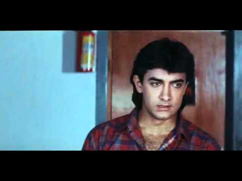 Hum Hain Rahi Pyar Ke 1993-part 10