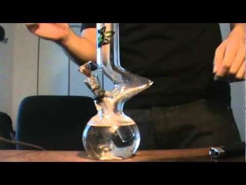 New lil Bong/zong(Bong tokes) Weed Smokers Only!