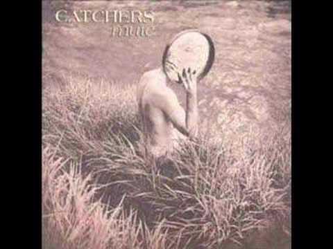 Catchers - Beauty 3