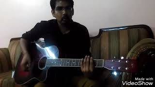 download lagu Has Mat Pagli Guitar Lesson  From Movie Toilet gratis
