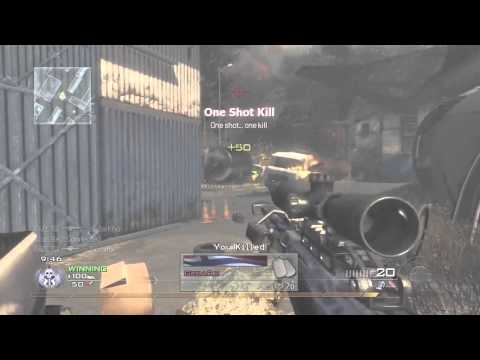 FaZe Teeqo Insane FFA Clip! How to start a game like a BOSS!