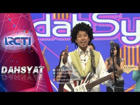 download lagu Kocak, Mantan Mantannya Raffi Disebutin gratis