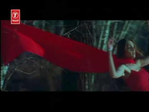 Tum Bin Jiya Jaye Kaise..kaise Jiya Jaye Tum bin.. By Avinash K video