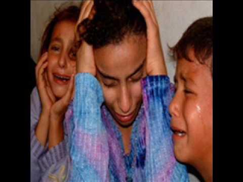 نشيد:شيماء تبكى Music Videos