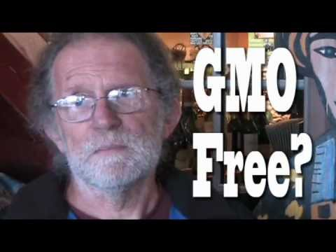 Port Townsend Food Coop: A Sad Story of GMO Crop Cross Pollination