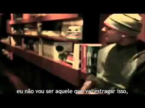 Chris Brown - Up 2 You [ legendado - traduzido ]