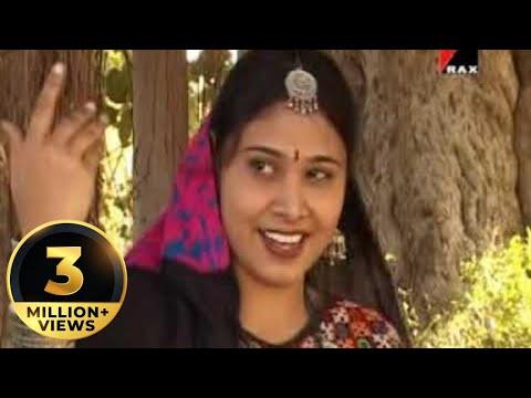 Gujarati Songs - He Ghar Na Ghude - Rudi Rabaran