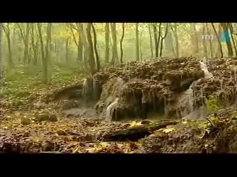 Bükki Nemzeti Park 1. rész