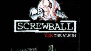 Vídeo 4 de Screwball