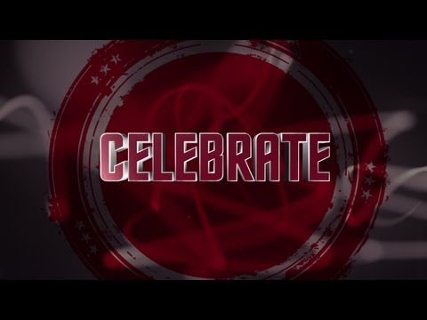 Apache Indian - Celebrate Teaser | It Is What It Is video
