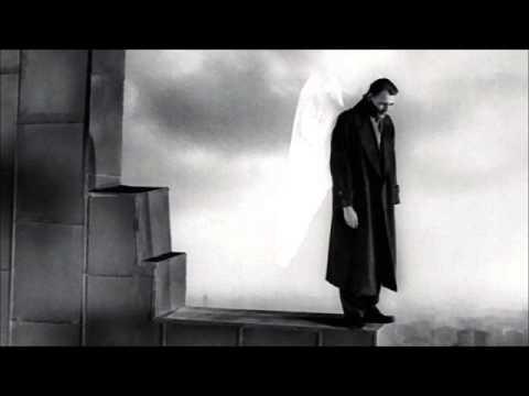 Евгений Маргулис - Ветер всё сильней
