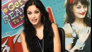 Madatha Kaja - Maryam Zakaria Talks About Madatha Kaja Movie