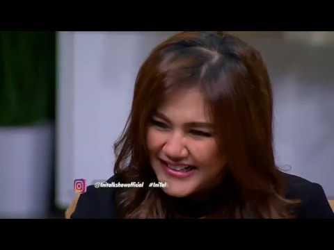 download lagu Sissy Priscillia Ga Tahan Ngelihat Pak Bolot gratis
