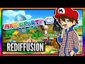 [Rediffusion] Live Mario Party 10 - Samedi 21 Mars 2015 [2/2]