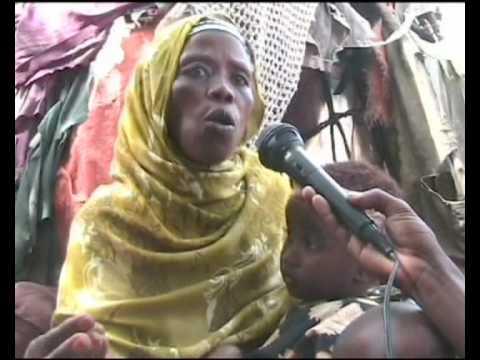MaximsNewsNetwork: SOMALIA REFUGEES UNHCR