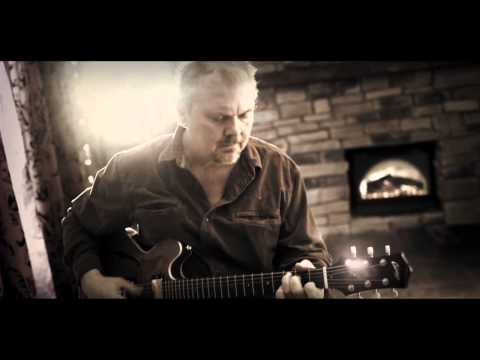 Kent Blazy - If Tomorrow Never Comes - 23rd Anniversary Rendition