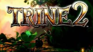 Trine 2_ Alluring Adventure Trailer