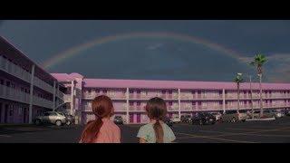 플로리다 프로젝트