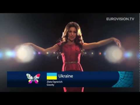 ALL SONGS | Eurovision Song Contest 2013 | Malm