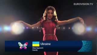 ALL SONGS Eurovision Song Contest 2013 Malm VideoMp4Mp3.Com