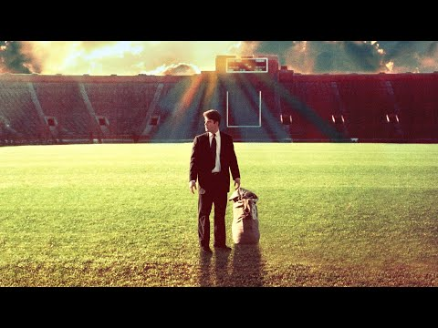 A Tribute To: Rudy (1993) Long Trailer