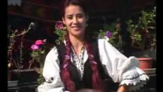 Ramona Fabian - Pe badita l-am vandut