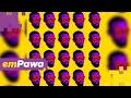 Dr.Laylow   No Sleep (Official Audio) #emPawa100 Artiste