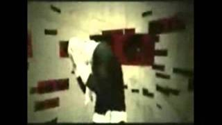 Watch Billy Corgan A100 video