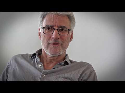 «Erziehung wird massiv überbewertet»: Thomas Estermann, Psychologe, Aarau
