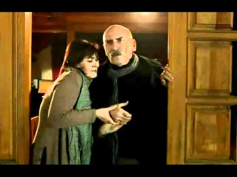 Ezel 51 Last scene (son sahne) English translated