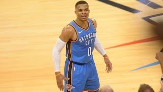 Can the Thunder Become a Contender? | Stadium