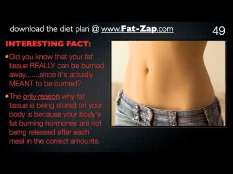 Fastest way to lose weight in 3 days image 5