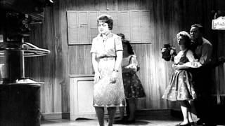 Watch Patsy Cline You Made Me Love You video