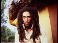 Do It Twice - Bob Marley