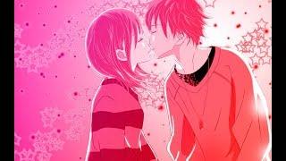 Top 5 Ecchi/Comedy/Romance Anime