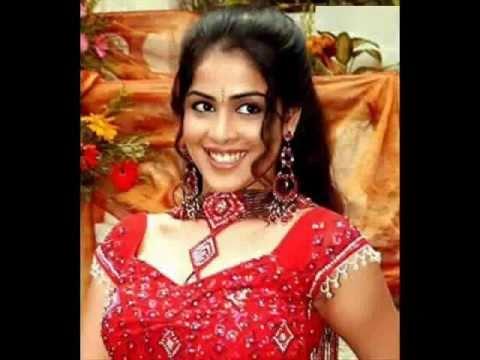 new punjabi love songs 2013 hits,by god bindy brar,brand