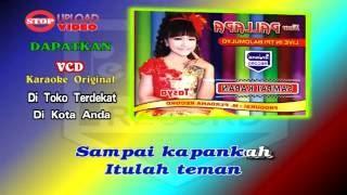 download lagu Tasya Rosmala - Sampai Kapan - New Pallapa gratis