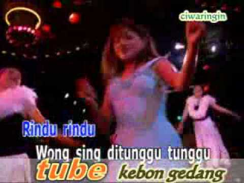 download lagu Manuk Kepudang Iwi S gratis