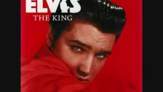 Watch Elvis Presley Party video