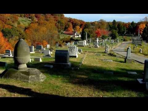 Top   Los 5 Cementerios mas embrujados del mundo