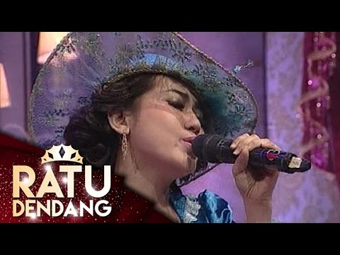 download lagu Via Vallen  Secawan Madu  - Ratu Dendang 17/2 gratis