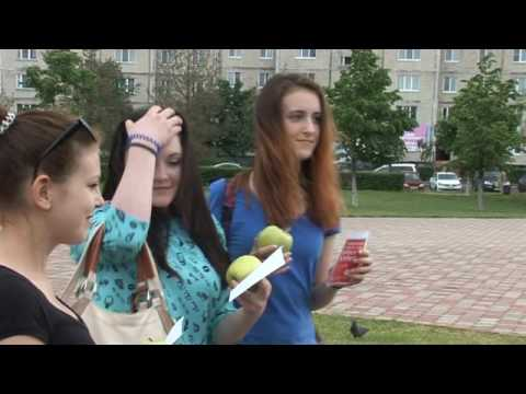 Десна-ТВ: День за днем от 1.06.2016