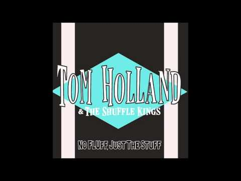 The Rock N' Roll Radio Program with special guest Tom Holland, 9/7/14 (Full Episode!)